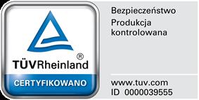 0000039555_pl